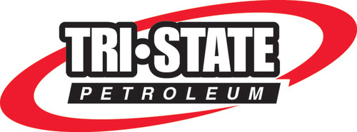 Tri-State Petroleum Hires Experienced Human Resources Director
