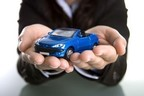 Broadway Auto Credit helps Green Bay drivers set financial goals for the new year.  (PRNewsFoto/Broadway Auto Credit)