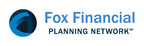 Fox Financial Planning Network.  (PRNewsFoto/Fox Financial Planning Network)