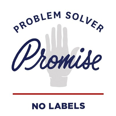 No Labels Unveils Presidential Candidates Making Problem Solver Promise