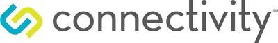 Connectivity logo (PRNewsFoto/Connectivity )