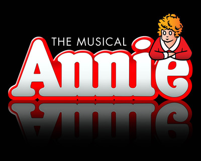 Sergeant's Flea and Tick is a proud sponsor of ANNIE, the Musical, the critically acclaimed new production of the classic musical, now playing at Broadway's legendary Palace Theatre (Broadway and 47th Street).