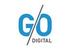 G/O Digital Logo. (PRNewsFoto/G/O Digital)