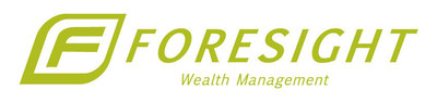 Foresight Wealth Management