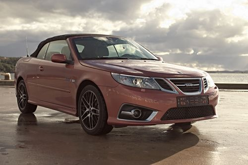 There is now a unique opportunity to acquire Saab cars that have never before been available for sale. The ...