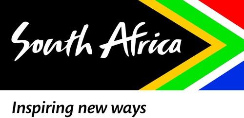 Brand SA (PRNewsFoto/Brand South Africa US)