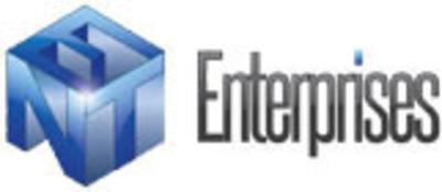 Enterprises TV launches a series about the latest franchise concepts.  (PRNewsFoto/Enterprises TV)
