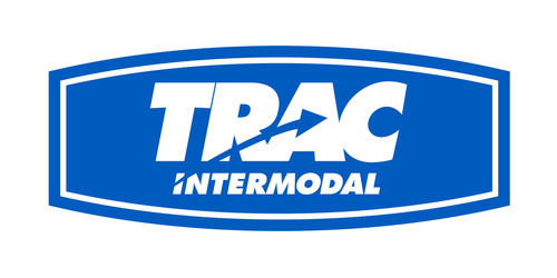 TRAC Intermodal LLC and TRAC Intermodal Corp. Commence Registered Exchange Offer for their 11.0%