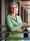 Jodie W. McLean named EDENS CEO.
