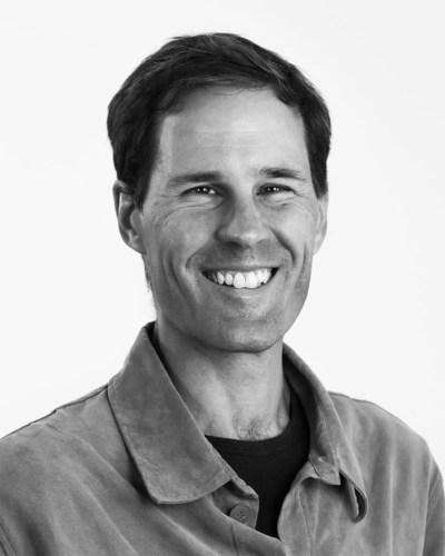 David Zemke, VP of Business Development for North America at deltaDNA (PRNewsFoto/deltaDNA)