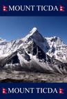Mount TICDA POSTER
