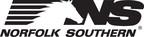 Norfolk Southern Corporation (PRNewsFoto/Norfolk Southern Corporation)