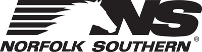 Norfolk Southern Corporation (PRNewsFoto/Norfolk Southern Corporation)