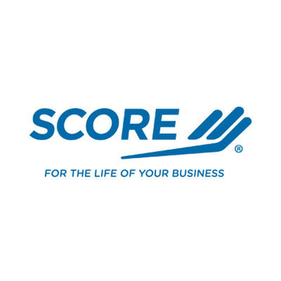 Today, SCORE, a national nonprofit dedicated to mentoring small business owners, announced new survey data that shows SCORE client satisfaction is at an all-time high of 84%, with mentors helping clients to create more than 55,000 small businesses in FY15. This data was gathered from 15,375 SCORE clients who responded to an online and phone questionnaire from October through December 2015.