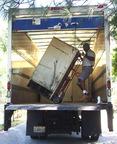 Appliance Recycling Centers of America, Inc. (PRNewsFoto/ARCA)