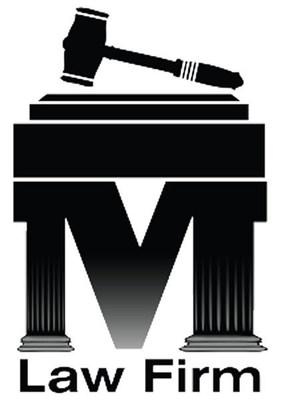 NY Personal Injury Attorney - 212.400.4000 (PRNewsFoto/Munawar & Andrews-Santillo, LLP) (PRNewsFoto/Munawar & Andrews-Santillo, LLP)