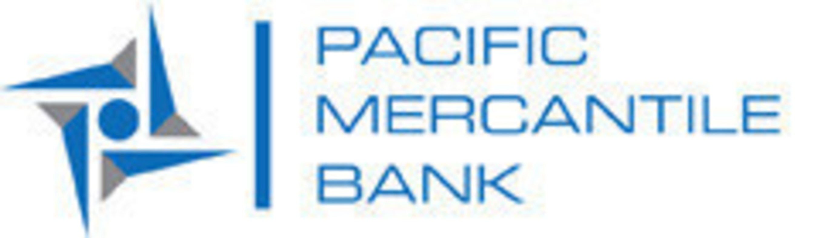 Pacific Mercantile Bank-Financed Feature MOMENTUM Starring Olga Kurylenko and James Purefoy Acquired by Starz