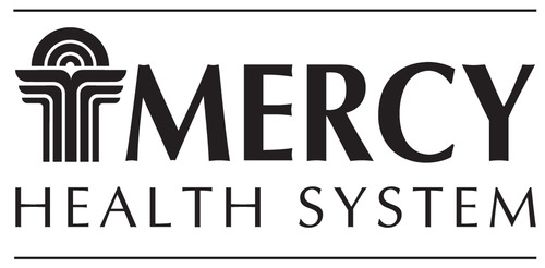 Mercy Plans Large-Scale Open House October 15