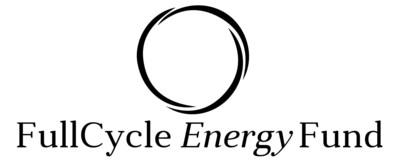 FullCycle Energy Fund Logo
