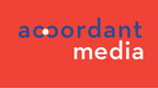 Accordant Media Honored on Advertising Age's 2016 Best Places to Work List