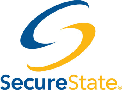 What State Are You In?(PRNewsFoto/SecureState) (PRNewsFoto/SECURESTATE)