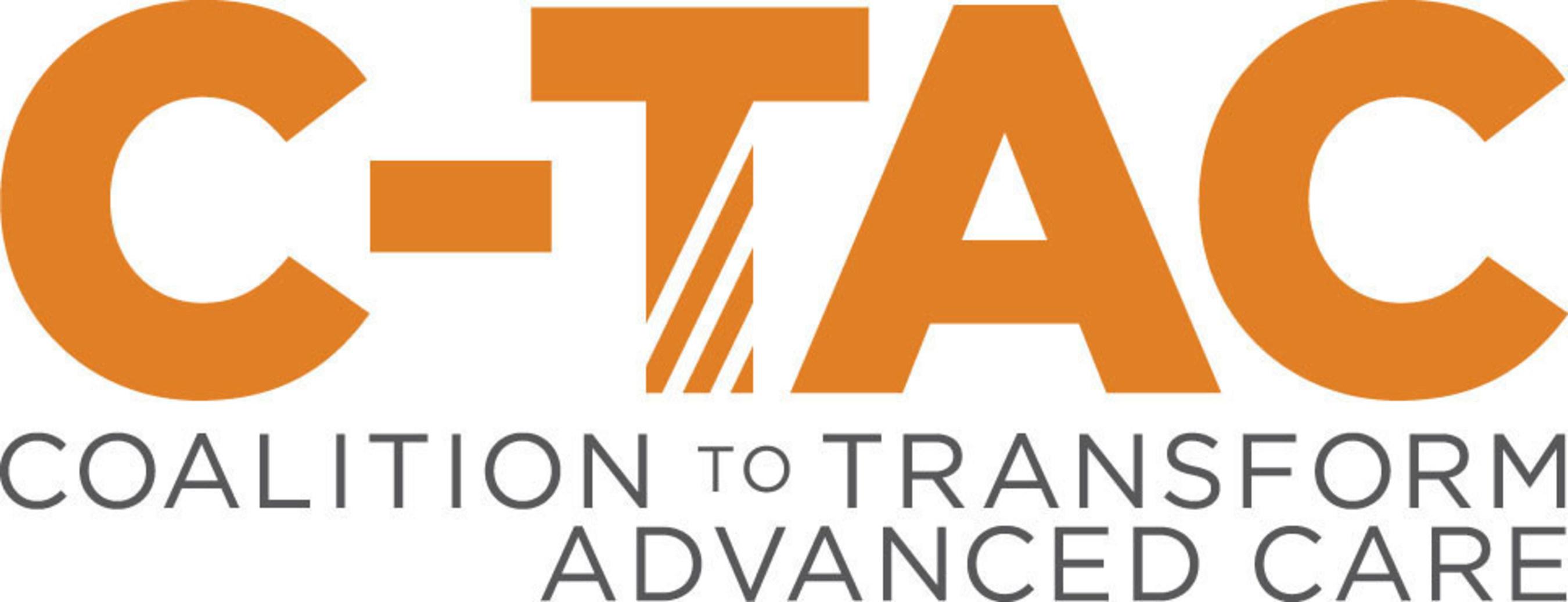 C-TAC logo.