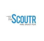 The Scoutr Company Logo (PRNewsFoto/The Scoutr)