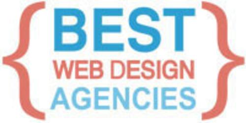 TechAhead Software announced best iPad development company by bestwebdesignagencies.com