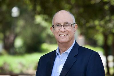 Jeffrey Pfeffer, Berlin Packaging Board of Directors