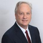 LAC Group Names Law Library and Tech Leader John Harbison to Run LibSource Business Unit