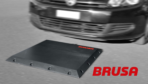 ICS2, Inductive Charging System, BRUSAElektronik AG, 2014 - Second-generation system with double the charging ...