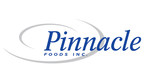 Pinnacle Foods to Relocate EVOL® Frozen Foods Production to Support Long-Term Growth