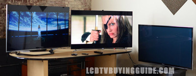 comparing plasma tv and led tv Understand the difference between an lcd and plasma tv almost all lcd tvs use led light sources instead (when comparing same screen sizes) than plasma.