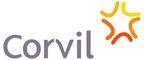 Corvil logo