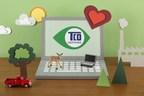 Mobile Geräte entsprechen neuen Nachhaltigkeitskriterien mit TCO Certified