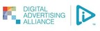 Digital Advertising Alliance Announces Enforcement of Cross-Device Guidance to Begin February 1, 2017