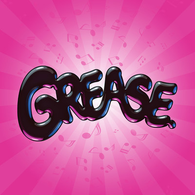 Rydell High is heading to Royal Caribbean International! The first cruise line to feature fully licensed, Tony Award-winning Broadway productions today announced that Broadway's hit musical Grease will take the stage onboard Harmony of the Seas.