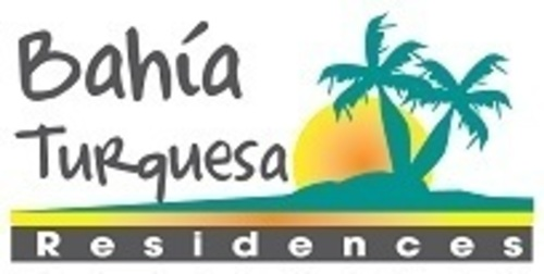Bahia Turquesa Residences (PRNewsFoto/Bahia Turquesa Residences)