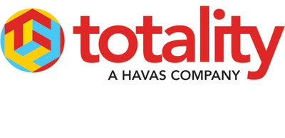Havas launches multicultural agency, Totality.  (PRNewsFoto/Havas)