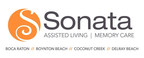 Sonata Senior Living Assumes Management Of Four Assisted Living Communities Located In South Florida