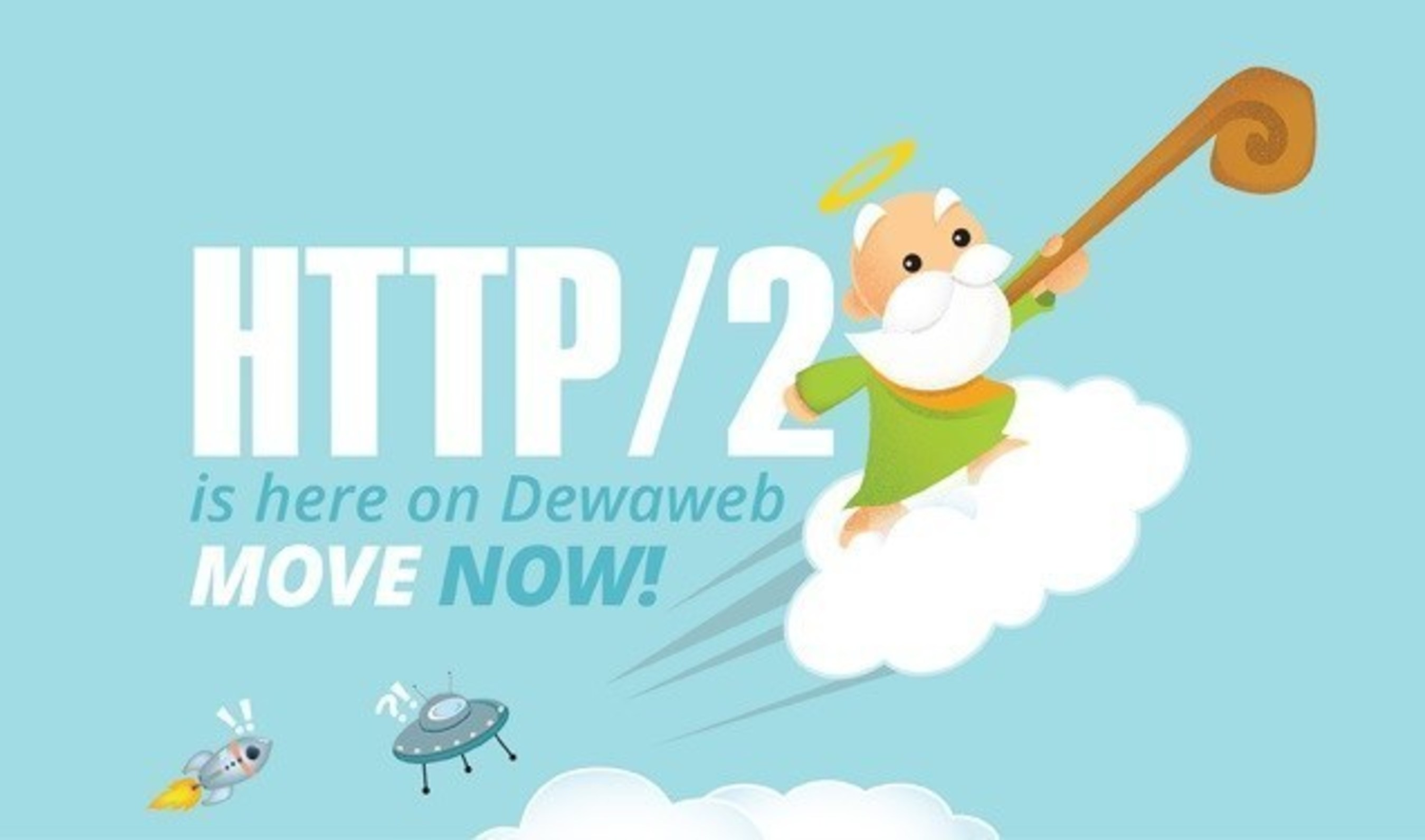 From HTTP 1.1 to HTTP/2- 'A Gateway to a New Internet Era