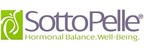 SottoPelle® Ranked #1 Hormone Therapy Clinic in 2016