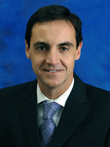 Mariano Legaz has been appointed Florida region president for Verizon Wireless, the nation's largest ...