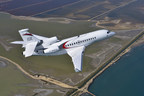 Dassault to Highlight Success of Falcon 7X, 8X at Jet Expo 2016