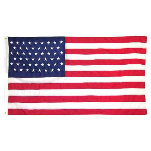 Unofficial 51-Star American Flag (PRNewsFoto/Online Stores)