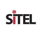 Sitel Confirms Participation in United Nations Global Compact Initiative