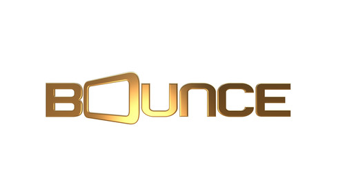 Bounce TV is the first African American broadcast network. (PRNewsFoto/Bounce TV) (PRNewsFoto/)