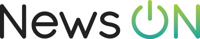 Broadcasters launch local TV news streaming venture NewsON