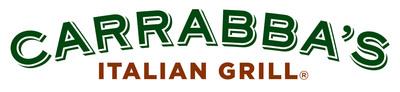 Carrabba's Italian Grill. (PRNewsFoto/OSI Restaurant Partners)