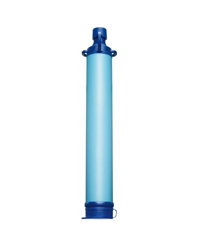 Award-Winning LifeStraw® Water Filter Makes North American Retail Debut